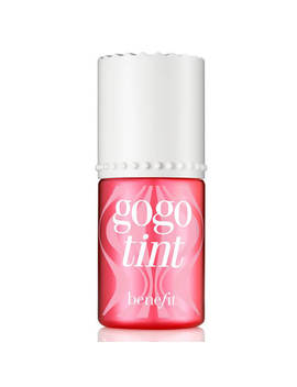 benefit-gogo-tint-lip-and-cheek-stain-10ml by benefit