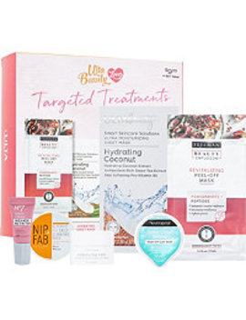 loves-targeted-treatments by ulta