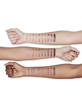 natural-nude---strip-search by too-faced