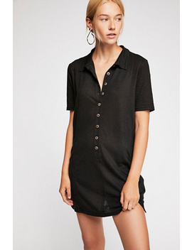 where-you-go-dress by free-people