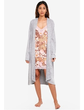 super-soft-cardigan by cotton-on-body