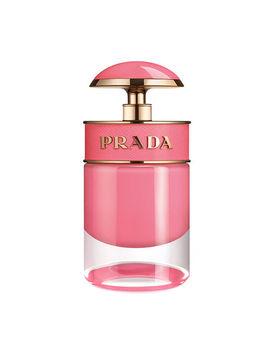 prada-candy-gloss-eau-de-toilette-spray-30ml by prada