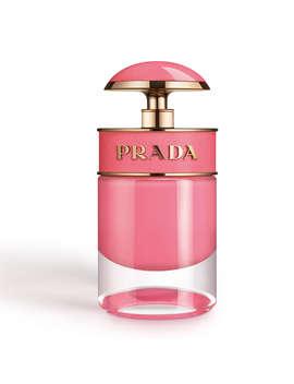 Prada Candy Gloss Eau De Toilette by Prada