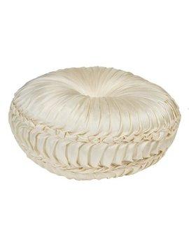 astoria-grand-acamar-tufted-round-floor-pillow by astoria-grand