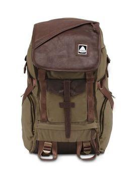pleasanton-backpack by jansport