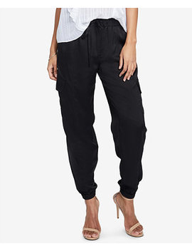 cargo-pants,-created-for-macys by rachel-rachel-roy