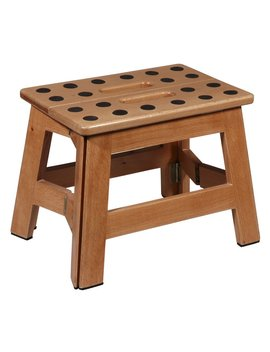 puhlmann-james-foldable-wooden-stool by formahouse