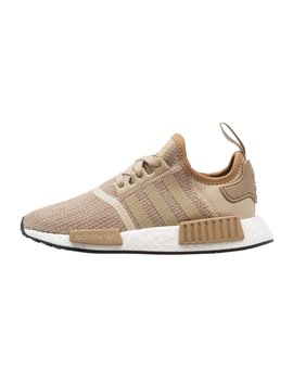 nmd_r1---sneakersy-niskie by adidas-originals