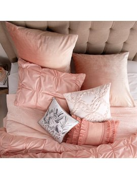 iced-ombre-pillow-sham-by-peri-home by peri-home