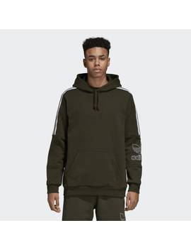 Outline Hoodie by Adidas