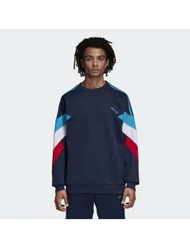 Palmeston Sweatshirt by Adidas