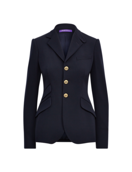 alastair-wool-hacking-jacket by ralph-lauren