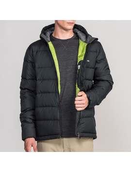 epiq-mens-hooded-down-jacket by kathmandu