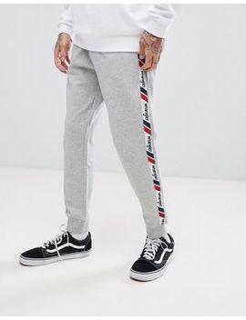 wrangler-retro-side-stripe-joggers by wrangler
