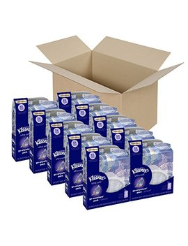 kleenex-ultra-soft-go-anywhere-clip-on-facial-tissues,-30-tissues-per-travel-pack,-10-packs by kleenex