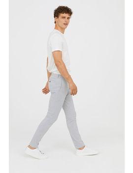 extra-szűk-öltönynadrág by h&m