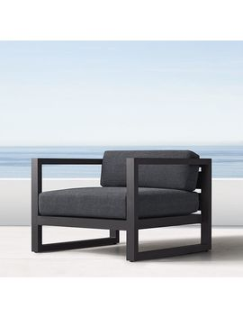 aegean-aluminum-lounge-chair by restoration-hardware