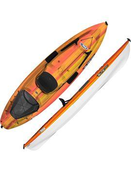 pelican-blitz-100x-exo-kayak by pelican