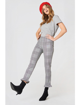 checkered-pants by endless-rose
