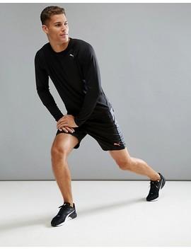 puma-running-long-sleeve-top-in-black-51501001 by puma