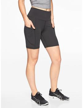 "All In 7"" Short by Athleta"