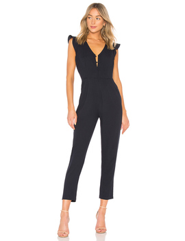 janeen-jumpsuit by cupcakes-and-cashmere