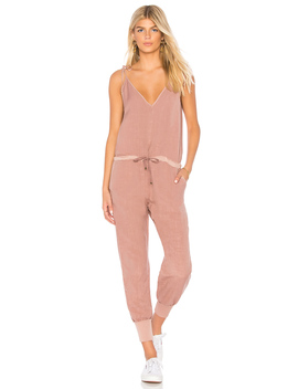 ray-jumpsuit by yfb-clothing