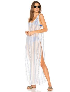 tradewinds-dress by vitamin-a