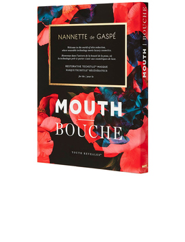 youth-revealed-restorative-techstile-mouth-masque by nannette-de-gaspe