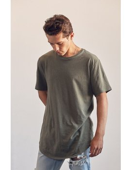 notimo-nep-scallop-t-shirt by pacsun