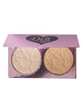 doll-light-duo-2-x-12g by doll-beauty