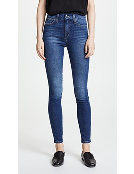 high-rise-honey-skinny-jeans by joes-jeans