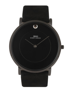 ibso-men-black-analogue-watch-b2222gbk_or by ibso