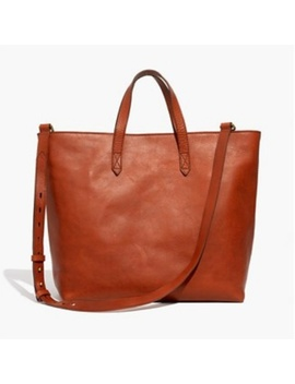 madewell-the-zip-top-transport-carryall by madewell