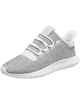 adidas-tubular-shadow,-scarpe-da-fitness-uomo by adidas