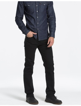 514-straight-fit-jeans by levis