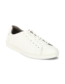 bond-street-by-red-tape-men-white-sneakers by bond-street-by-red-tape