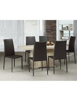 latitude-run-lisle-dining-table-ca by latitude-run