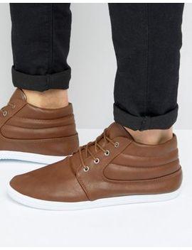 asos-chukka-boots-in-tan by asos