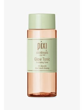 glow-tonic-100ml---gesichtswasser by pixi