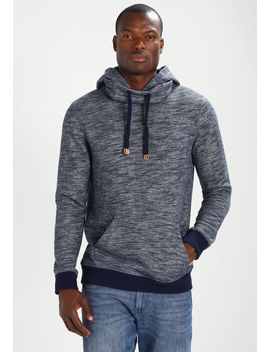structured---hoodie by edc-by-esprit