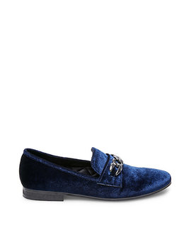 Rampart by Steve Madden