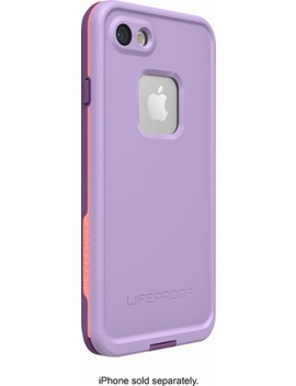 frĒ-protective-water-resistant-case-for-apple®-iphone®-7-and-8---chakra by lifeproof