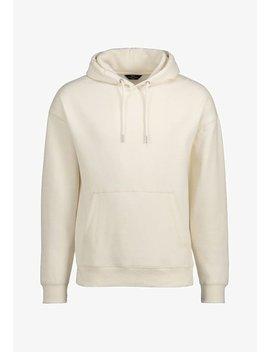 overhead----hoodie by next