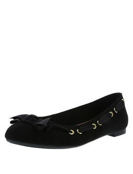 womens-becky-grommet-ballet-flat by learn-about-the-brandamerican-eagle