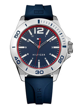 mens--blue-silicone-strap-watch-45mm-1791261,-created-for-macys by tommy-hilfiger