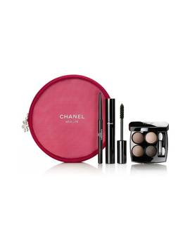 into-the-shadows-eye-set by chanel