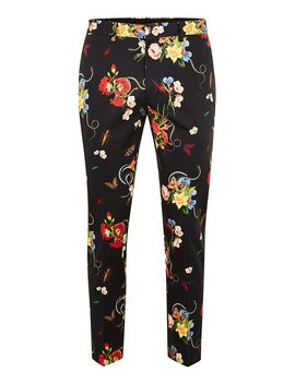 culture-clash-trousers by topman