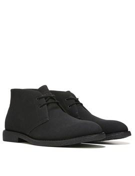 mens-craig-chukka-bootgreat-looksperry-ellis-chukka-bootgreat-shoelooks-goodawesomenice-shoewonderfulgreat-boots by perry-ellis