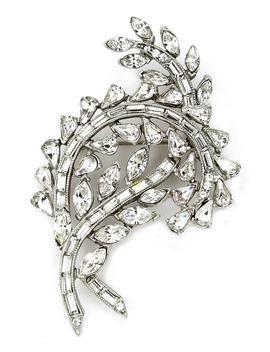 branches-brooch by ben-amun